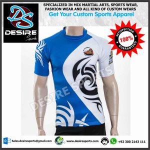 custom-rugby-uniforms-custom-rugby-uniform-manufacturers-rugby-jerseys-sublimated-rugby-uniform-suppliers-rugby-team-wears-manufacturing-and-exporting-company.jpg6
