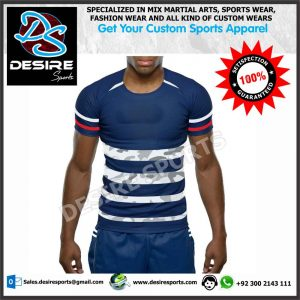 custom-rugby-uniforms-custom-rugby-uniform-manufacturers-rugby-jerseys-sublimated-rugby-uniform-suppliers-rugby-team-wears-manufacturing-and-exporting-company.jpg8
