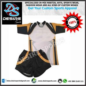 custom-rugby-uniforms-custom-rugby-uniform-manufacturers-rugby-jerseys-sublimated-rugby-uniform-suppliers-rugby-team-wears-manufacturing-and-exporting-company.jpg9