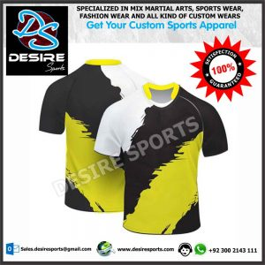 custom-rugby-uniforms-custom-rugby-uniform-manufacturers-rugby-jerseys-sublimated-rugby-uniform-suppliers-rugby-team-wears-manufacturing-and-exporting-company.jpgad