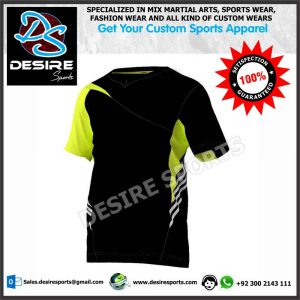 custom-soccer-jerseys-custom-soccer-uniforms-suppliers-soccer-jerseys -manufacruring-company-sublimated-soccer-jerseys-manufacturers-in-pakistan-custom-sportswears-custom-sports-apparels 10