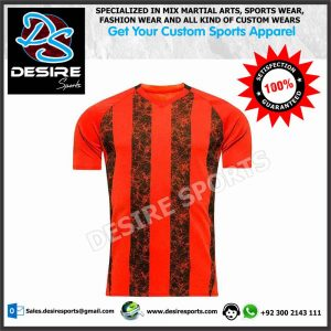 custom-soccer-jerseys-custom-soccer-uniforms-suppliers-soccer-jerseys -manufacruring-company-sublimated-soccer-jerseys-manufacturers-in-pakistan-custom-sportswears-custom-sports-apparels 111