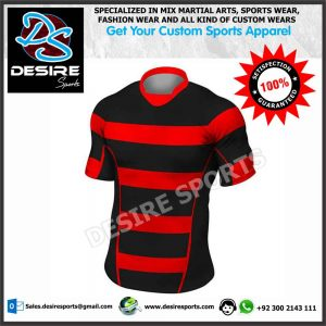 custom-soccer-jerseys-custom-soccer-uniforms-suppliers-soccer-jerseys -manufacruring-company-sublimated-soccer-jerseys-manufacturers-in-pakistan-custom-sportswears-custom-sports-apparels 12