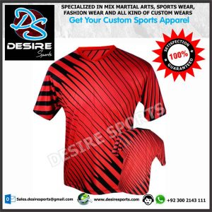custom-soccer-jerseys-custom-soccer-uniforms-suppliers-soccer-jerseys -manufacruring-company-sublimated-soccer-jerseys-manufacturers-in-pakistan-custom-sportswears-custom-sports-apparels 23