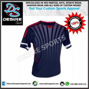 custom-soccer-jerseys-custom-soccer-uniforms-suppliers-soccer-jerseys -manufacruring-company-sublimated-soccer-jerseys-manufacturers-in-pakistan-custom-sportswears-custom-sports-apparels 25
