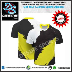 custom-soccer-jerseys-custom-soccer-uniforms-suppliers-soccer-jerseys -manufacruring-company-sublimated-soccer-jerseys-manufacturers-in-pakistan-custom-sportswears-custom-sports-apparels 70