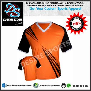 custom-soccer-jerseys-custom-soccer-uniforms-suppliers-soccer-jerseys -manufacruring-company-sublimated-soccer-jerseys-manufacturers-in-pakistan-custom-sportswears-custom-sports-apparels 71