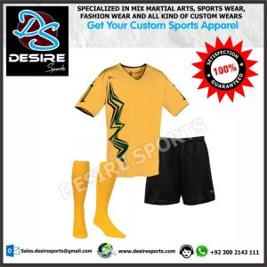 custom-soccer-unifroms-custom-soccer-uniforms-suppliers-soccer-uniforms-manufacruring-company-sublimated-soccer-uniforms-manufacturers-in-pakistan-custom-sportswears-custom-sports-apparels