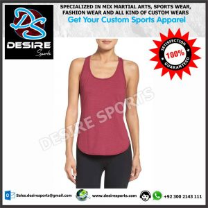custom-tank-tops-custom-singlets-tank-top-manufacturers-tank-tops-suppliers-custom-singlets-manufacturers-dye-sublimated-tank-tops