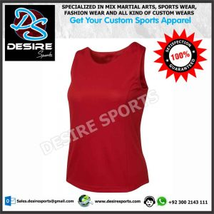 custom-tank-tops-custom-singlets-tank-top-manufacturers-tank-tops-suppliers-custom-singlets-manufacturers-dye-sublimated-tank-tops.jpgd