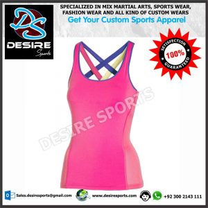 custom-tank-tops-custom-singlets-tank-top-manufacturers-tank-tops-suppliers-custom-singlets-manufacturers-dye-sublimated-tank-tops.jpgf