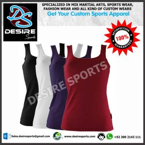 custom-tank-tops-custom-singlets-tank-top-manufacturers-tank-tops-suppliers-custom-singlets-manufacturers-dye-sublimated-tank-tops.jpgg