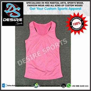 custom-tank-tops-custom-singlets-tank-top-manufacturers-tank-tops-suppliers-custom-singlets-manufacturers-dye-sublimated-tank-tops.jpgh