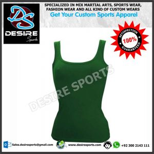 custom-tank-tops-custom-singlets-tank-top-manufacturers-tank-tops-suppliers-custom-singlets-manufacturers-dye-sublimated-tank-tops.jpgj