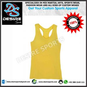 custom-tank-tops-custom-singlets-tank-top-manufacturers-tank-tops-suppliers-custom-singlets-manufacturers-dye-sublimated-tank-tops.jpgk
