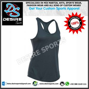 custom-tank-tops-custom-singlets-tank-top-manufacturers-tank-tops-suppliers-custom-singlets-manufacturers-dye-sublimated-tank-tops.jpgl