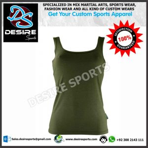custom-tank-tops-custom-singlets-tank-top-manufacturers-tank-tops-suppliers-custom-singlets-manufacturers-dye-sublimated-tank-tops.jpgq