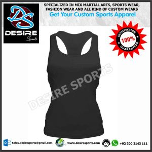 custom-tank-tops-custom-singlets-tank-top-manufacturers-tank-tops-suppliers-custom-singlets-manufacturers-dye-sublimated-tank-tops.jpgr