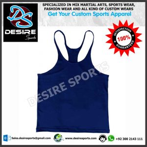 custom-tank-tops-custom-singlets-tank-top-manufacturers-tank-tops-suppliers-custom-singlets-manufacturers-dye-sublimated-tank-tops.jpgs
