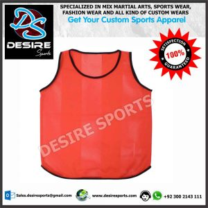 custom-training-bibs-training-bibs-manufacturers-training-bibs-suppliers-custom-traing-bibs-custom-sports-wears-custom-team-uniforms-custom-training-wears