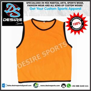 custom-training-bibs-training-bibs-manufacturers-training-bibs-suppliers-custom-traing-bibs-custom-sports-wears-custom-team-uniforms-custom-training-wears.jaaa