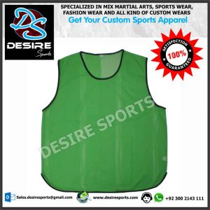 custom-training-bibs-training-bibs-manufacturers-training-bibs-suppliers-custom-traing-bibs-custom-sports-wears-custom-team-uniforms-custom-training-wears.jpgs