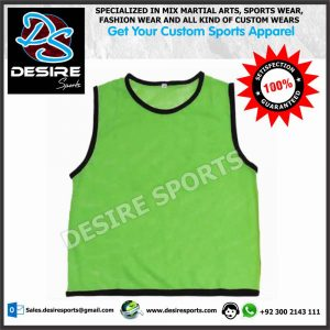 custom-training-bibs-training-bibs-manufacturers-training-bibs-suppliers-custom-traing-bibs-custom-sports-wears-custom-team-uniforms-custom-training-wears.jpgsss