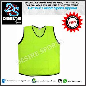 custom-training-bibs-training-bibs-manufacturers-training-bibs-suppliers-custom-traing-bibs-custom-sports-wears-custom-team-uniforms-custom-training-wears.jpgssssss