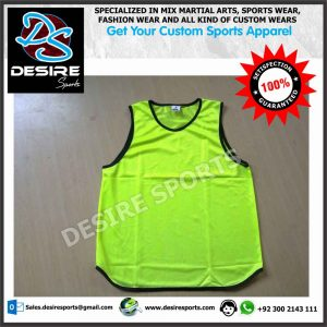 custom-training-bibs-training-bibs-manufacturers-training-bibs-suppliers-custom-traing-bibs-custom-sports-wears-custom-team-uniforms-custom-training-wears.jpgsssssss
