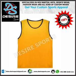 custom-training-bibs-training-bibs-manufacturers-training-bibs-suppliers-custom-traing-bibs-custom-sports-wears-custom-team-uniforms-custom-training-wears.jpgssssssssssss