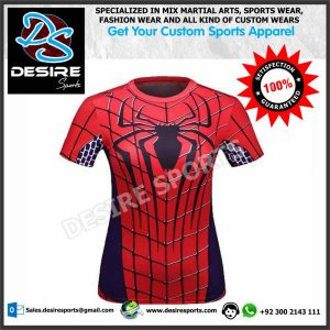 fitness-shirts-custom-gym-shirts-running-shirts-workout-shirts-cross-fit-shirts-fitness-sublimated-shirts-custom-fitness-apparels-manufacturers-custom-fitness-