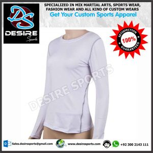 fitness-shirts-custom-gym-shirts-running-shirts-workout-shirts-cross-fit-shirts-fitness-sublimated-shirts-custom-fitness-apparels-manufacturers-custom-fitness-clothings-