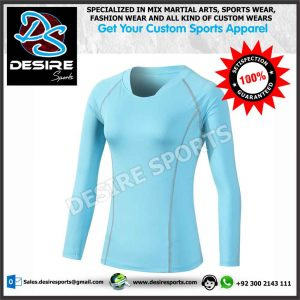 fitness-shirts-custom-gym-shirts-running-shirts-workout-shirts-cross-fit-shirts-fitness-sublimated-shirts-custom-fitness-apparels-manufacturers-custom-fitness-clothings- (2)