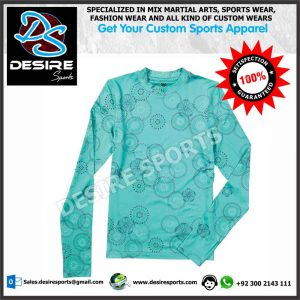 fitness-shirts-custom-gym-shirts-running-shirts-workout-shirts-cross-fit-shirts-fitness-sublimated-shirts-custom-fitness-apparels-manufacturers-custom-fitness-clothings-d