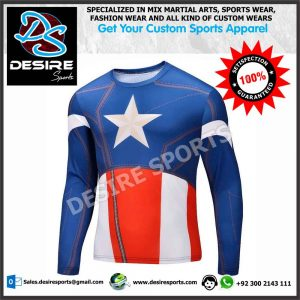 fitness-shirts-custom-gym-shirts-running-shirts-workout-shirts-cross-fit-shirts-fitness-sublimated-shirts-custom-fitness-apparels-manufacturers-custom-fitness-clothings-e