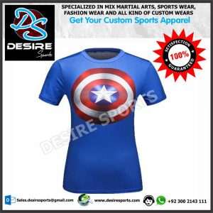 fitness-shirts-custom-gym-shirts-running-shirts-workout-shirts-cross-fit-shirts-fitness-sublimated-shirts-custom-fitness-apparels-manufacturers-custom-fitness-clothings-f