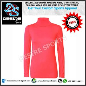 fitness-shirts-custom-gym-shirts-running-shirts-workout-shirts-cross-fit-shirts-fitness-sublimated-shirts-custom-fitness-apparels-manufacturers-custom-fitness-clothings-i