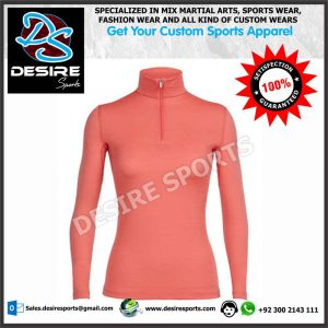 fitness-shirts-custom-gym-shirts-running-shirts-workout-shirts-cross-fit-shirts-fitness-sublimated-shirts-custom-fitness-apparels-manufacturers-custom-fitness-clothings-o