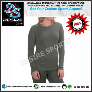fitness-shirts-custom-gym-shirts-running-shirts-workout-shirts-cross-fit-shirts-fitness-sublimated-shirts-custom-fitness-apparels-manufacturers-custom-fitness-clothings-p
