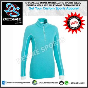 fitness-shirts-custom-gym-shirts-running-shirts-workout-shirts-cross-fit-shirts-fitness-sublimated-shirts-custom-fitness-apparels-manufacturers-custom-fitness-clothings-s
