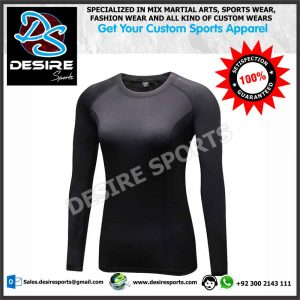 fitness-shirts-custom-gym-shirts-running-shirts-workout-shirts-cross-fit-shirts-fitness-sublimated-shirts-custom-fitness-apparels-manufacturers-custom-fitness-clothings-t