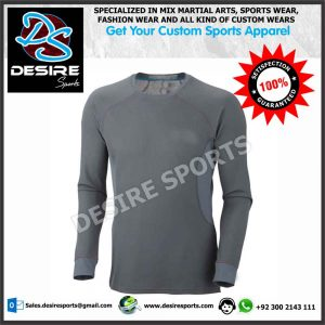 fitness-shirts-custom-gym-shirts-running-shirts-workout-shirts-cross-fit-shirts-fitness-sublimated-shirts-custom-fitness-apparels-manufacturers-custom-fitness-clothings-u