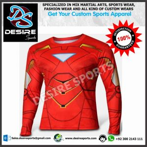 fitness-shirts-custom-gym-shirts-running-shirts-workout-shirts-cross-fit-shirts-fitness-sublimated-shirts-custom-fitness-apparels-manufacturers-custom-fitness-clothings-w