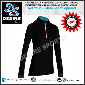 fitness-shirts-custom-gym-shirts-running-shirts-workout-shirts-cross-fit-shirts-fitness-sublimated-shirts-custom-fitness-apparels-manufacturers-custom-fitness-clothings-y