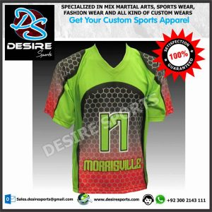 lacrosse-jerseys-manufacturer-&-supplier-lacrosse-uniforms-manufacturing-company-custom-sublimated-lacrosse-uniform-manufacturers-custom-lacrosse-jerseys