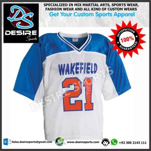lacrosse-jerseys-manufacturer-&-supplier-lacrosse-uniforms-manufacturing-company-custom-sublimated-lacrosse-uniform-manufacturers-custom-lacrosse-jerseys.jpga