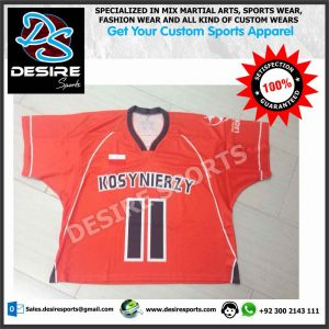 lacrosse-jerseys-manufacturer-&-supplier-lacrosse-uniforms-manufacturing-company-custom-sublimated-lacrosse-uniform-manufacturers-custom-lacrosse-jerseys.jpgc
