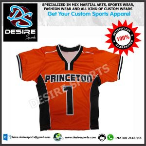 lacrosse-jerseys-manufacturer-&-supplier-lacrosse-uniforms-manufacturing-company-custom-sublimated-lacrosse-uniform-manufacturers-custom-lacrosse-jerseys.jpgd