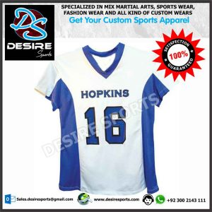 lacrosse-jerseys-manufacturer-&-supplier-lacrosse-uniforms-manufacturing-company-custom-sublimated-lacrosse-uniform-manufacturers-custom-lacrosse-jerseys.jpgf