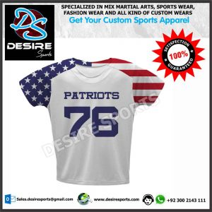 lacrosse-jerseys-manufacturer-&-supplier-lacrosse-uniforms-manufacturing-company-custom-sublimated-lacrosse-uniform-manufacturers-custom-lacrosse-jerseys.jpgg
